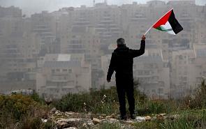 Арабский мир: жестокий танец между правителями и подданными