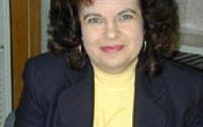 Людмила Окунева