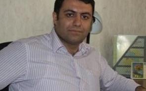 Нодар Мосаки