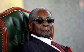 Роберт Мугабе – герой или злодей?