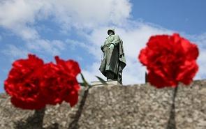Валдайский клуб проведёт онлайн-дискуссию «Идейные конструкты Второй мировой войны в современном дискурсе»