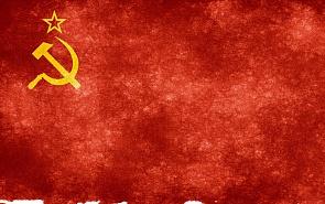 Содружество независимых государств: реформированию не подлежит