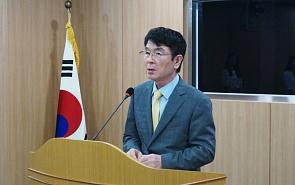 Хён Джун Тэк