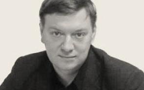 Артём Куреев