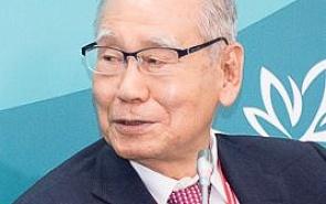 Хён Ким Чин