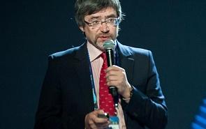 Валерий Фёдоров