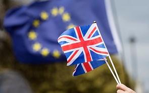 Brexit год спустя: Разъединённое Королевство