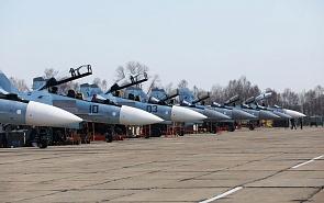 Российско-вьетнамское военно-техническое сотрудничество: традиции и новые вызовы