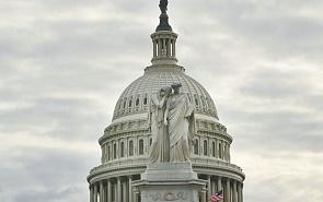 Почему Конституция США не в ладах с демократией