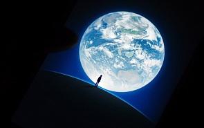 Валдайский клуб и повестка'2020: глобальные вызовы от пандемии до климатических изменений и их влияние на мировую безопасность. Пресс-конференция в ТАСС