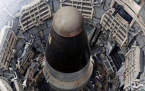 Есть ли жизнь после смерти контроля над вооружениями?