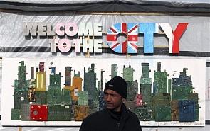 Исламские общины ЕС после Кёльна