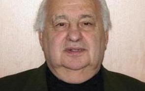 Григорий Локшин