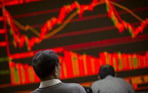 О парадоксе глобальной экономической интеграции