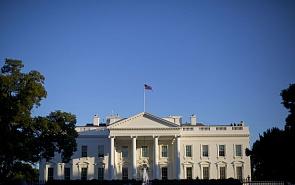 Геополитические перемены: новая архитектура американской мечты