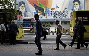Пиррова победа? Опыт санкционной войны против Ирана