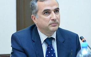 Фарид  Шафиев
