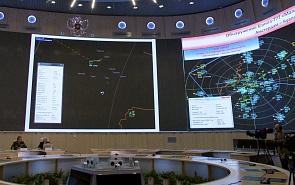 Расследование гибели «Боинга-777»: гадание на кофейной гуще и подготовка почвы к новым санкциям против России