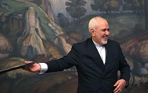 Иран ставит ультиматум Европе: обречена ли ядерная сделка?