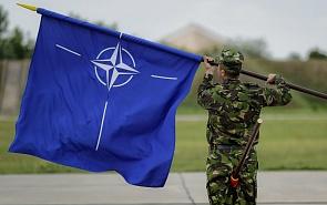 Действительно ли Европа зависит от НАТО?