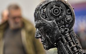 Как искусственный интеллект может повлиять на текущий кризис?