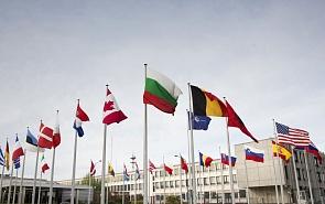 Формула евроатлантической безопасности: стабильное сдерживание и его альтернативы