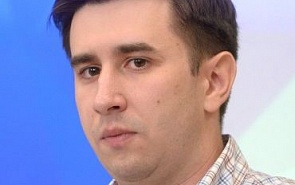 Фёдор Басов