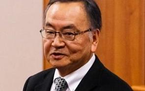 Юкио Асадзума
