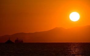 Вперёд к Великому океану - 6: люди, история, идеология, образование. Путь к себе