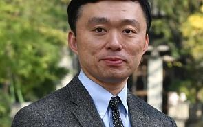 Цзя Минь