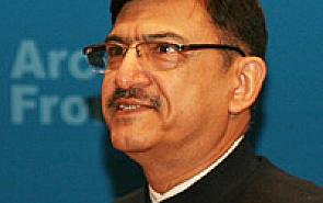 Виджай Сахуджа