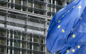 Восточное партнёрство: европеизация без вступления в ЕС