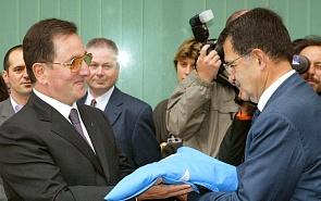 От угля и стали до Шенгена и вакцины: к юбилею европейской интеграции