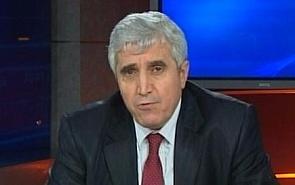 Хюсейн Багджи