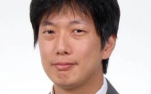 Хироси Ямадзоэ