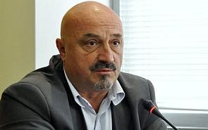 Горан Петрониевич