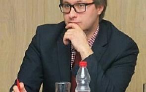 Владимир Аватков