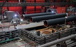 Операция «Куриные хвостики – 2». США усиливают вмешательство в энергетическую политику Европы