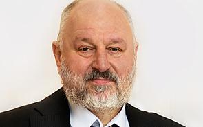 Андрей  Терехов