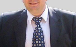 Дмитрий Ефременко