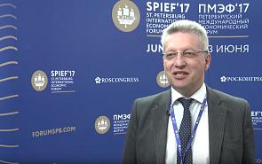 Виталий Фридлянд: Российскую экономику сдерживает устаревшее мышление