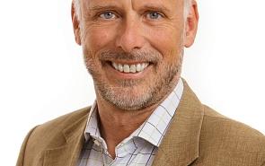 Ханс-Йоахим Шпангер