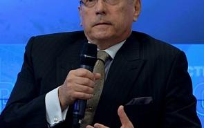 Глеб Ивашенцов