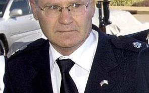 Амос Ядлин