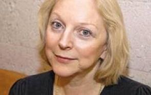 Татьяна Карасова