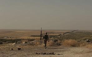 США на Ближнем Востоке: почему нельзя просто взять и уйти