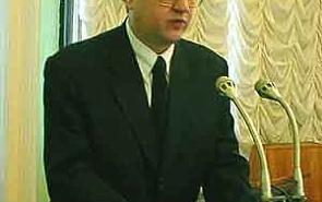 Андрей  Емельянов