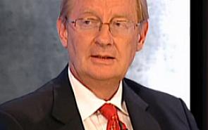 Иван Бло