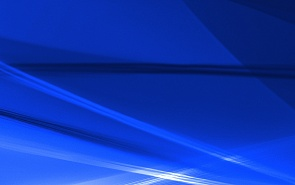 Программа XV Ежегодного заседания Международного дискуссионного клуба «Валдай»
