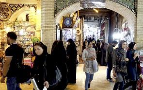 Исход европейского бизнеса из Ирана и судьба ядерной сделки